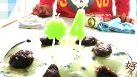 20121014__百壱誕生日パーティー