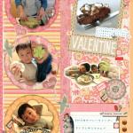20130214_バレンタインデー