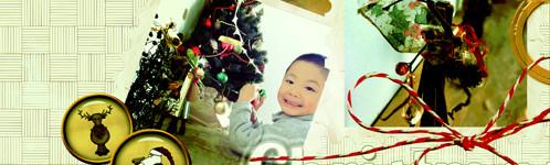 20131208_クリスマスディスプ