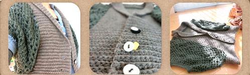 knit_feb2014s